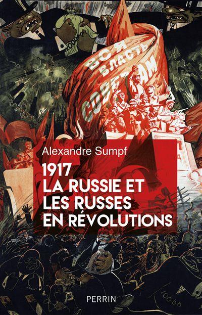 1917la-Russie-et-les-Russes-en-revolutions
