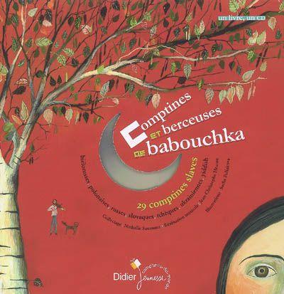 Comptines-et-berceuses-de-babouchka