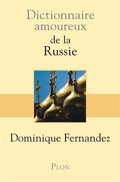 Dictionnaire-amoureux-de-la-Russie