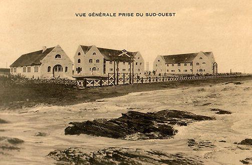 Vue-generale-prise-du-sud-ouestQuiberon