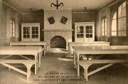 La-petite-salle-de-lectureQuiberon