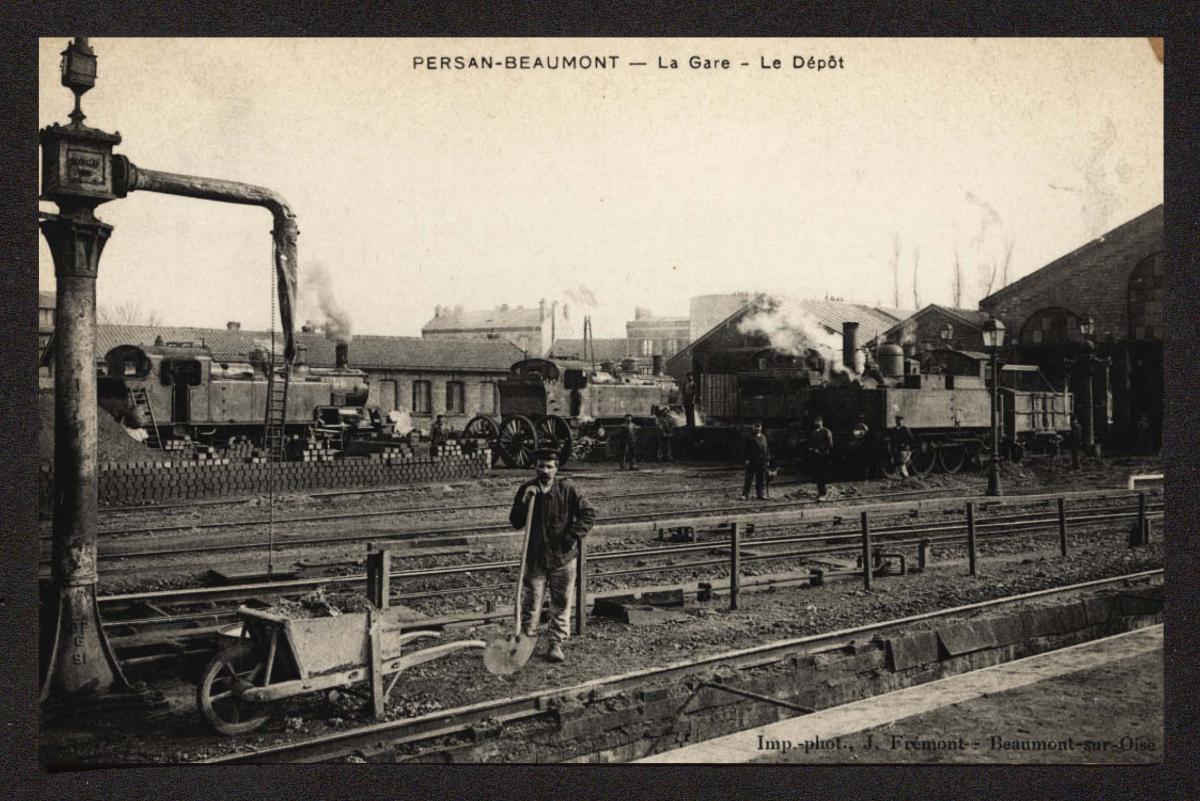 Persan-Beaumont-1