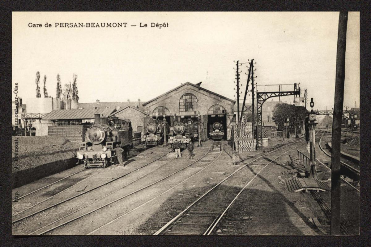 Persan-Beaumont-2