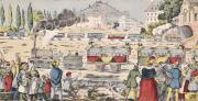 Le-chemin-de-ferEstampe-Pellerin-a-EpinalCirca-1838