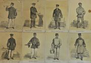 Metierscartes-vers-1850