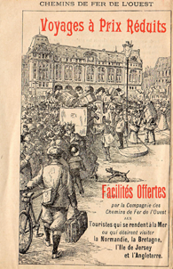 Compagnie-des-chemins-de-fer-de-lOuest-Gare-Saint-Lazare-1899
