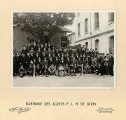 Grand-concours-international-du-musique-1928